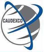 Cabinet CAUDEXCO